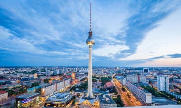 Blog-Berlin-move-1024x614